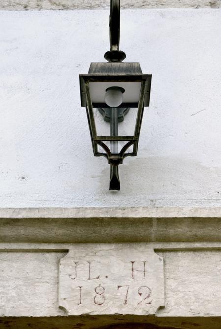 Cartier - The Maison des Métiers d'Art