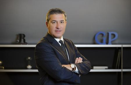 Antonio Calce is appointed Chief Executive Officer of Sowind Group