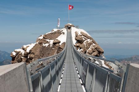 Tissot T-Touch - Peak Walk by Tissot