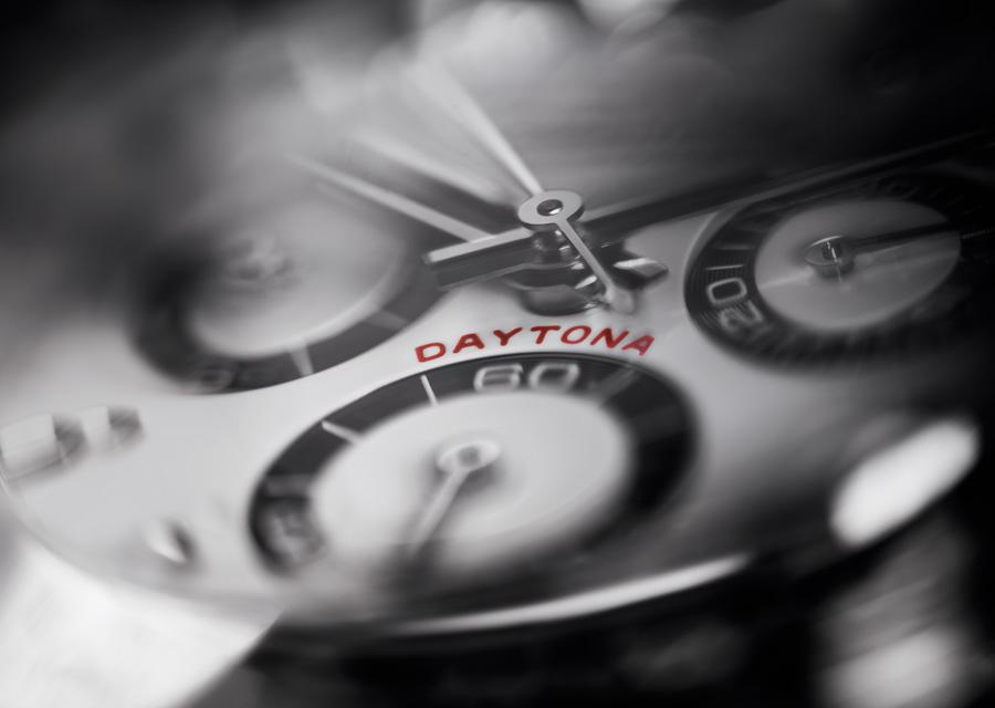Cosmograph Daytona 2016