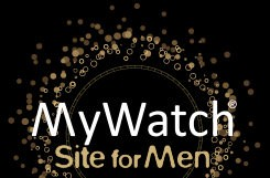 MYWATCHSITE