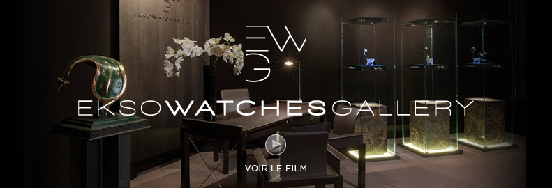 http://www.my-watchtv.com/my-watchsite-ekso-watches-gallery/