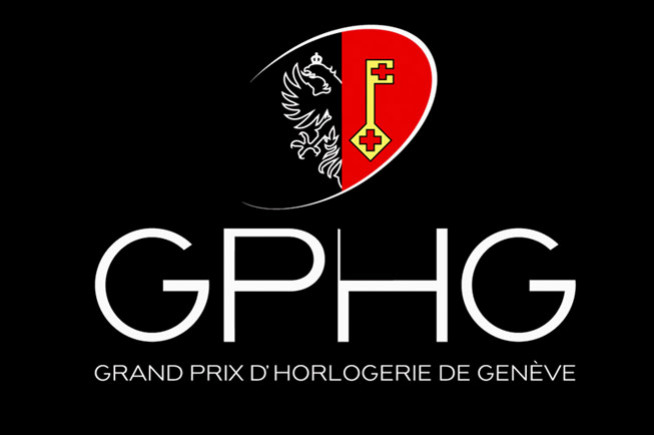 GPHG 2019: the official pre-selection finally revealed
