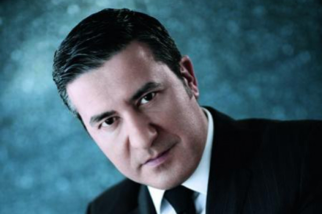 Antonio Calce, CEO Montres Corum also appointed CEO of Eterna
