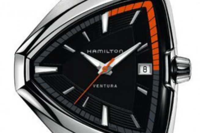 Hamilton Baselworld 2015 : The watch of the King is back