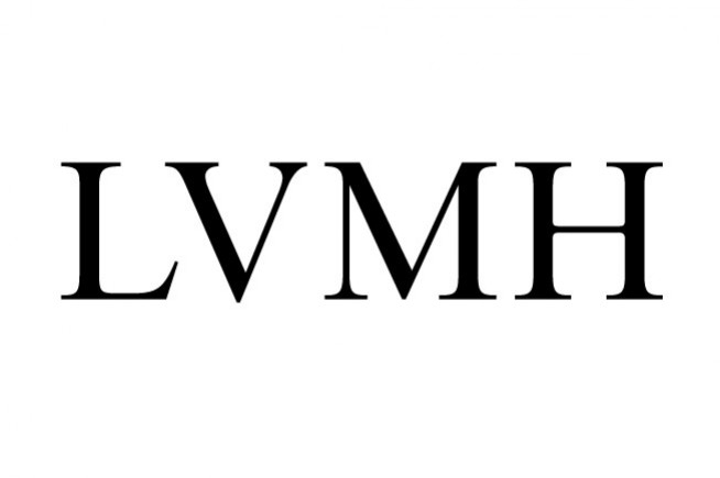 LVMH chose Dubai for its first watchmaking event in 2020