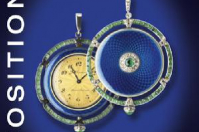 Chaumet, 200 years of fine watchmaking