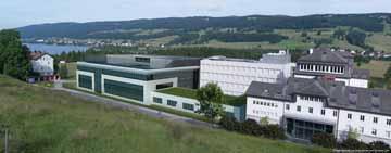 Manufacture 2010