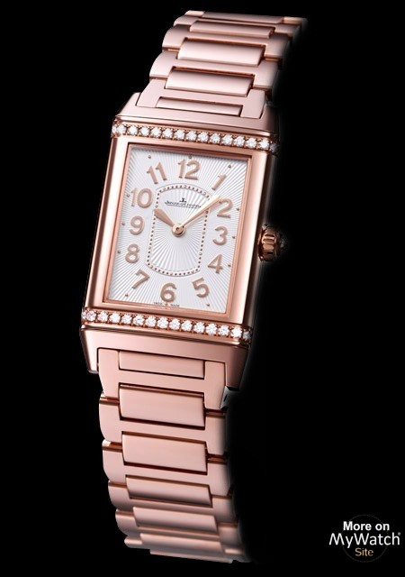watch mens special magazine jaeger diamond grande jubilee timepieces news ultra review s men reverso events thin lecoultre watches