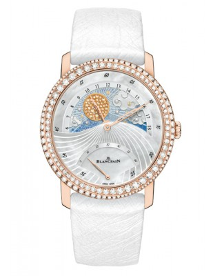Blancpain Women Day/Night