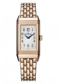 Reverso One Duetto Moon