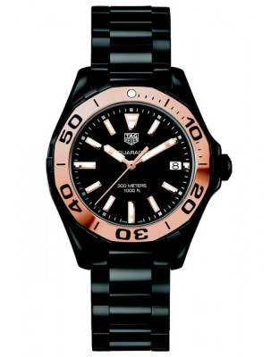 Aquaracer 300m Ladies