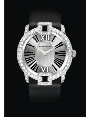 Velvet Diamants