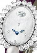 Perles Impériales High Jewellery