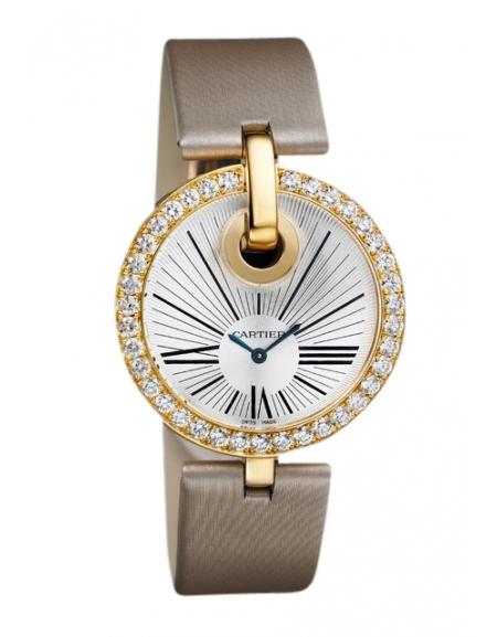 Captive de Cartier - Grand modèle