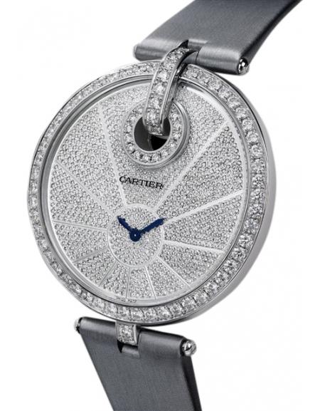 Captive de Cartier - Modèle XL