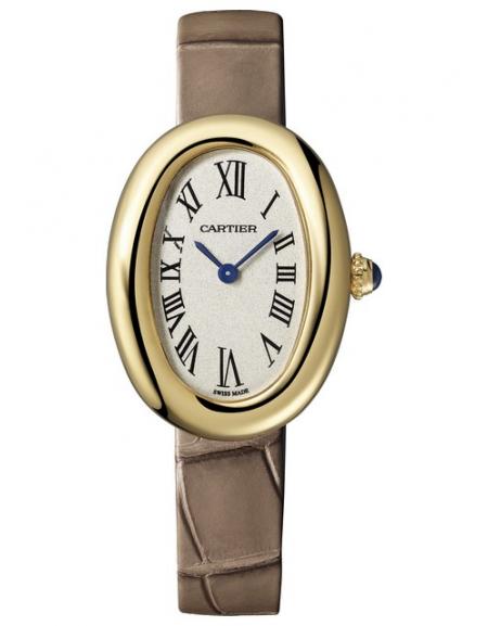 Baignoire Watch Small Model