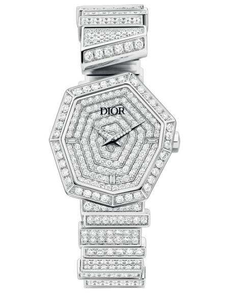 Gem Dior