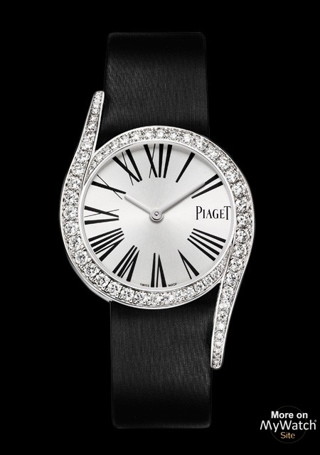 ef3551146df Watch Piaget Limelight Gala