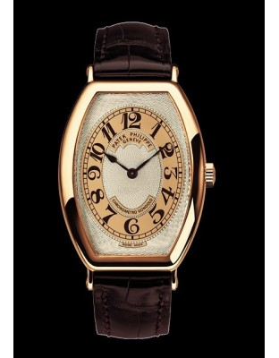 Chronometro Gondolo