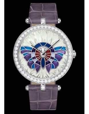 Lady Arpels Papillon Extraordinaire