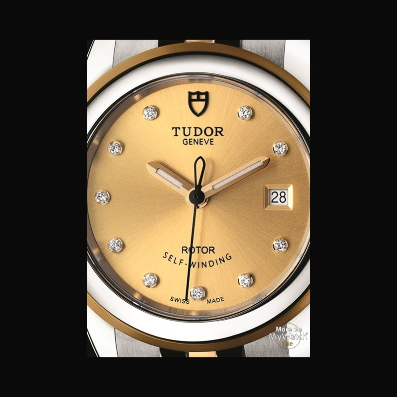 Luxury Watches - Learn What A Luxury Watch Is And Exactly How Much They Cost Luxury Watches – Learn What A Luxury Watch Is And Exactly How Much They Cost date 26mm