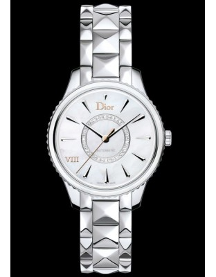 Dior VIII Montaigne 36 mm Automatique