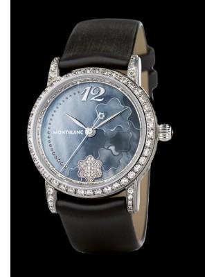 Star Magie d'Etoiles Lady Diamonds