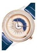 """Dior VIII Grand Bal """"Cancan"""""""